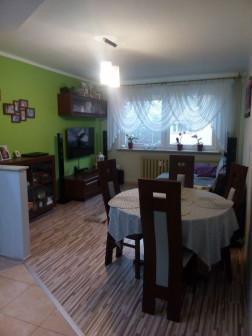Mieszkanie 2-pokojowe Choszczno, ul. Polna