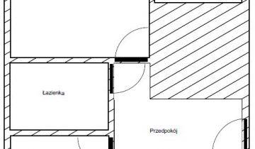 Mieszkanie 4-pokojowe Nowy Targ, al. Tysiąclecia. Zdjęcie 1