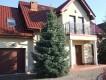 dom wolnostojący, 5 pokoi Radwanice