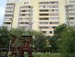 Mieszkanie 2-pokojowe Warszawa Bemowo, ul. Powstańców Śląskich 1