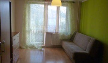 Mieszkanie 2-pokojowe Wałbrzych Piaskowa Góra. Zdjęcie 1