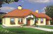 dom wolnostojący, 4 pokoje Łagów, ul. Górna 79