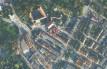 Mieszkanie 2-pokojowe Brzeg Centrum, ul. Zamkowa 10