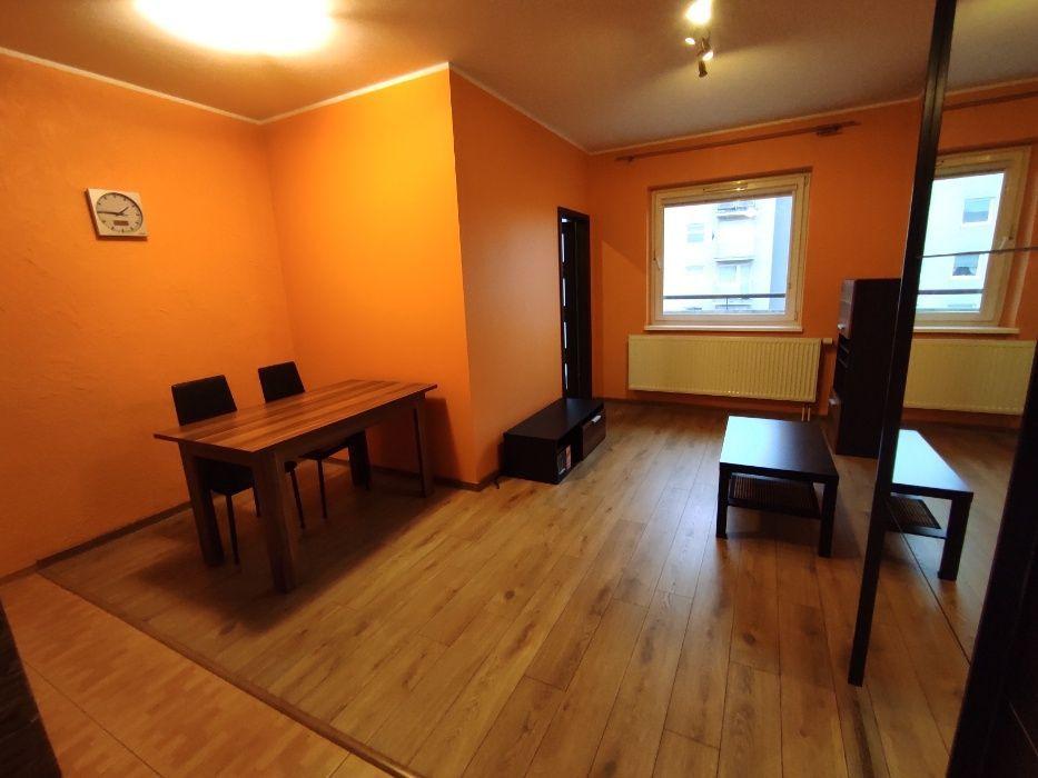 Mieszkanie 2-pokojowe Reda, ul. Franciszka Fenikowskiego