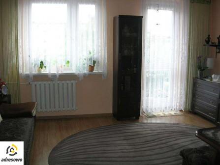 Mieszkanie 2-pokojowe Pułtusk, ul. Romualda Traugutta