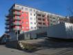 Mieszkanie 2-pokojowe Zielona Góra Centrum, ul. Dzika 4