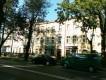 Mieszkanie 2-pokojowe Wejherowo, ul. Jana III Sobieskiego 308