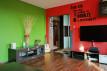 Mieszkanie 3-pokojowe Płock Międzytorze