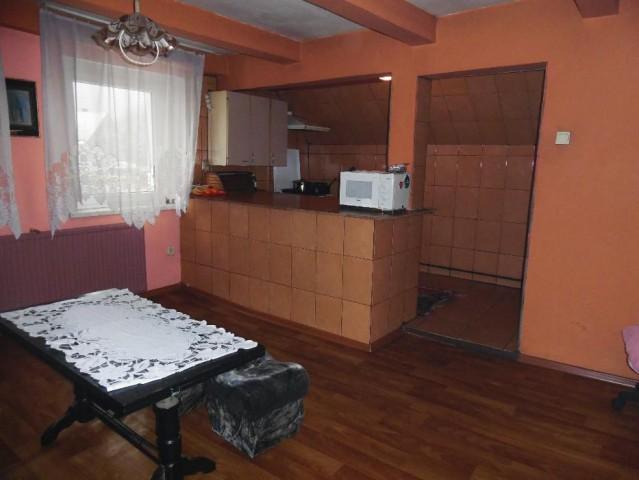 Mieszkanie 4-pokojowe Bielawa
