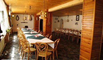 Hotel/pensjonat Istebna. Zdjęcie 5