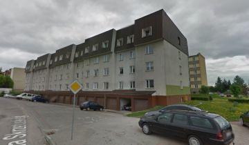 Mieszkanie 3-pokojowe Łuków, ul. Jana Skrzetuskiego 5