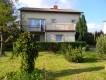 dom wolnostojący, 5 pokoi Sochaczew, ul. Trojanowska 32