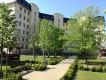 Mieszkanie 2-pokojowe Włocławek, ul. Żytnia