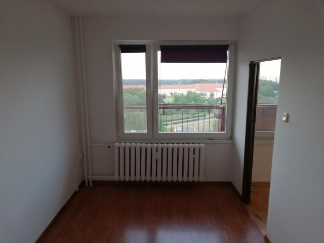 Mieszkanie 2-pokojowe Wrocław Kozanów, ul. Dokerska 15