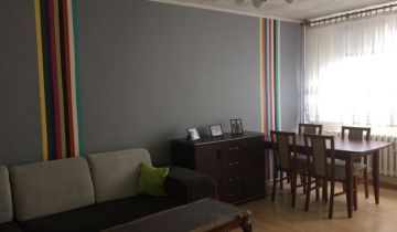 Mieszkanie 3-pokojowe Pyskowice
