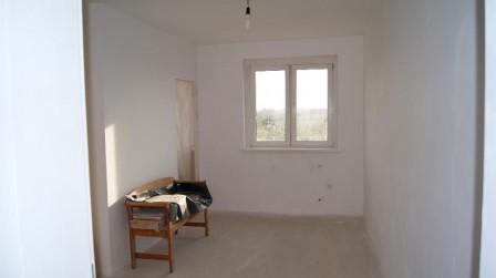 Mieszkanie 1-pokojowe Lisowice, Lisowice 94