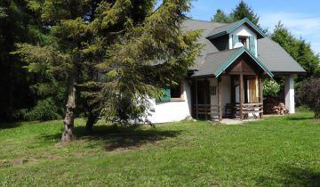 dom wolnostojący, 3 pokoje Karwieńskie Błoto Drugie, ul. Wczasowa. Zdjęcie 1