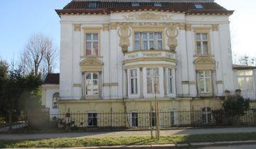 Mieszkanie 5-pokojowe Lwówek Śląski, ul. Partyzantów 2