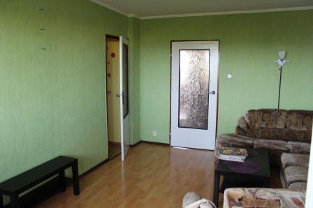 Mieszkanie 3-pokojowe Gostynin, ul. Andrzeja Czapskiego 4