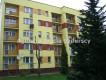 Mieszkanie 3-pokojowe Brzesko W Browarze, ul. Browarna