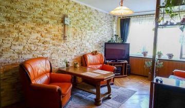 Mieszkanie 2-pokojowe Szczecin Centrum. Zdjęcie 1