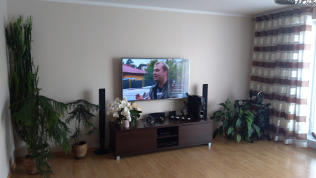 bliźniak, 7 pokoi Kołobrzeg Radzikowo, ul. Szafirowa 30
