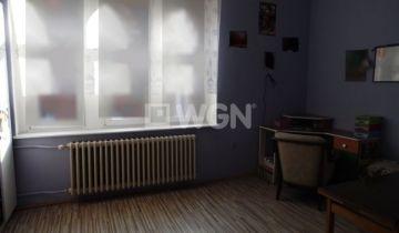 Mieszkanie 3-pokojowe Malbork, pl. 3 Maja. Zdjęcie 1