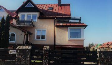 dom, 8 pokoi Rotmanka, ul. Modrzewiowa. Zdjęcie 1