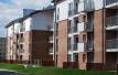 Mieszkanie 2-pokojowe Nowy Targ, os. Polana Szaflarska 4