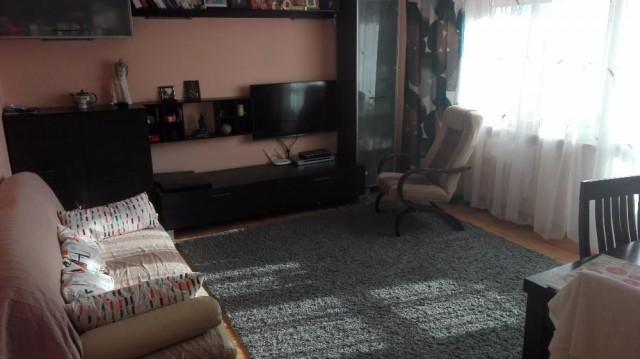 Mieszkanie 3-pokojowe Grójec, ul. Mogielnicka