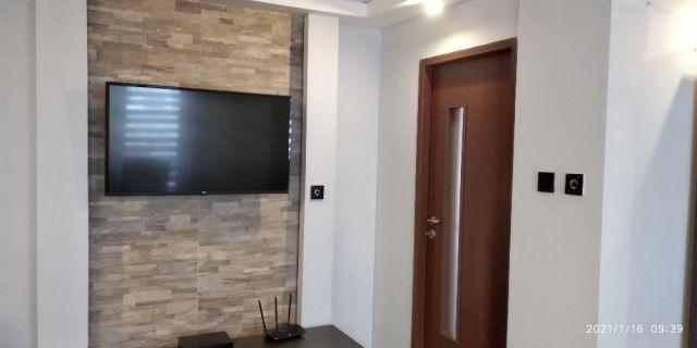 Mieszkanie 2-pokojowe Łódź Widzew, ul. Milionowa