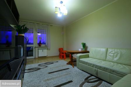 Mieszkanie 3-pokojowe Bielsk Podlaski, ul. Adama Mickiewicza