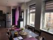 Mieszkanie 5-pokojowe Gliwice Śródmieście, ul. Jana III Sobieskiego