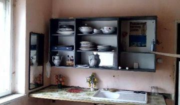 Mieszkanie 4-pokojowe Rawicz, al. Aleje Konstytucji 3 Maja 10A