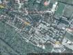 Mieszkanie 2-pokojowe Lubsko, ul. Bohaterów 27