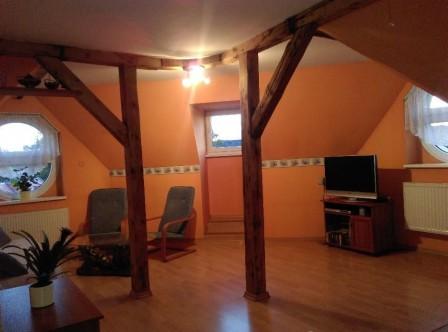 Mieszkanie 5-pokojowe Jelenia Góra Centrum, ul. Jana Matejki 18