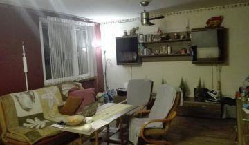 Mieszkanie 3-pokojowe Kaczyce