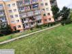 Mieszkanie 2-pokojowe Kielce, os. Na Stoku 27