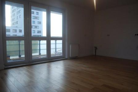 Mieszkanie 4-pokojowe Warszawa Praga-Południe, ul. Eugeniusza Kwiatkowskiego 1