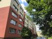 Mieszkanie 2-pokojowe Trzebinia Siersza