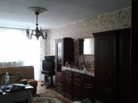 Mieszkanie 2-pokojowe Gniezno Tysiąclecie, ul. Budowlanych 12