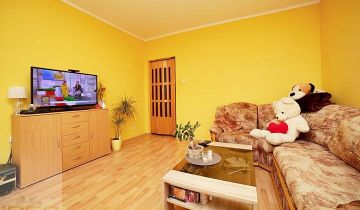 Mieszkanie 2-pokojowe Olsztyn Śródmieście, ul. 5 Wileńskiej Brygady AK