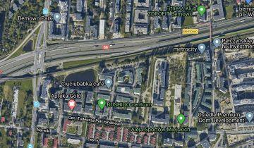 Mieszkanie 2-pokojowe Warszawa Bemowo, ul. gen. Tadeusza Pełczyńskiego. Zdjęcie 1