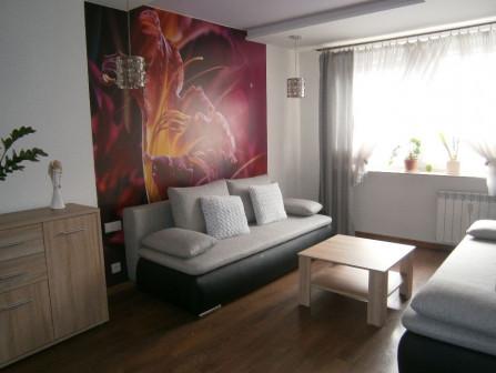 Mieszkanie 2-pokojowe Dębica
