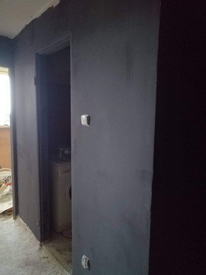 Mieszkanie 2-pokojowe Złocieniec, ul. Czaplinecka