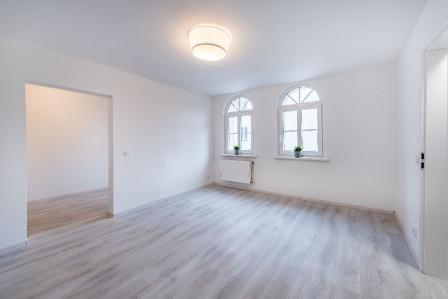 Mieszkanie 3-pokojowe Toruń Bydgoskie Przedmieście