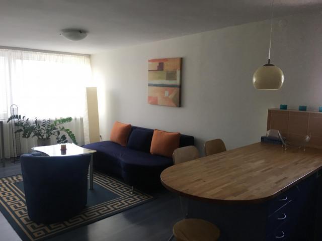 Mieszkanie 2-pokojowe Warszawa Ochota, ul. Aleje Jerozolimskie 149