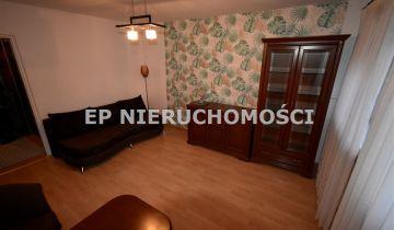Mieszkanie 1-pokojowe Częstochowa Tysiąclecie. Zdjęcie 1