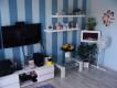 Mieszkanie 3-pokojowe Kiełczów, ul. Akacjowa 96