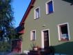 dom wolnostojący, 6 pokoi Dąbrowa